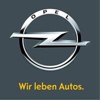 Autohaus Opel Willer