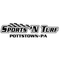 Sports 'N Turf of Pottstown