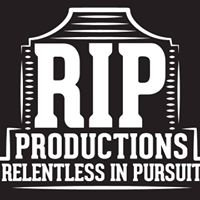 R.I.P Productions