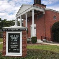 First Presbyterian Church of Apopka