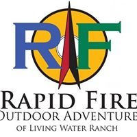 Rapid Fire Outdoor Adventures