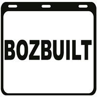 Bozbuilt