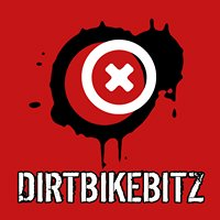 DirtBikeBitz