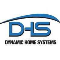 Dynamic Home Systems