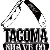 Tacoma Shave Company