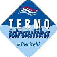 Termoidraulika DI Piscitelli