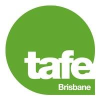 Metropolitan South Institute Of TAFE