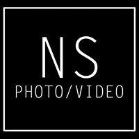 NS Photo/Video