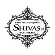 Shivas 97