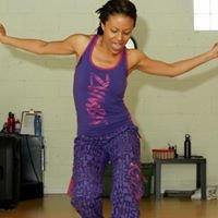 Freedom Fitness Studio
