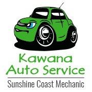 Kawana Auto Service