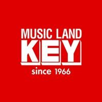 MUSICLAND KEY(ミュージックランドKEY)渋谷店