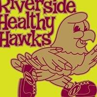 Riverside Healthy Hawks