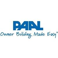 Paal Kit Homes