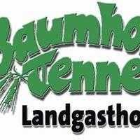 Landgasthof Baumhoftenne
