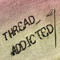 ThreadAddicted.
