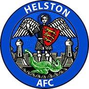 Helston Athletic F.C.