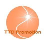 TTD Promotion
