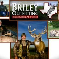 Briley Outfitting