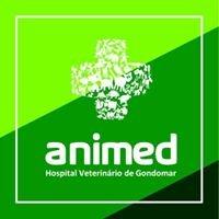 Animed - Hospital Veterinário