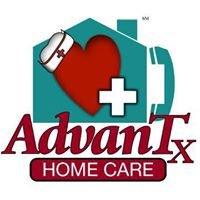 Advantx Home Care
