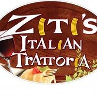 Ziti's Natick