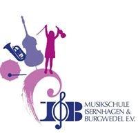Musikschule Isernhagen & Burgwedel