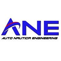 Auto Nautica Engineering