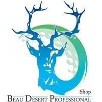Beau Desert Golf Club Professional Shop
