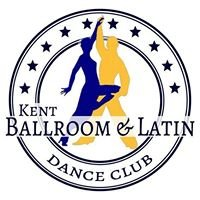 Kent Ballroom and Latin Dance Club