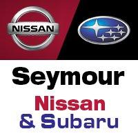 Seymour Nissan and Subaru