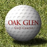 Oak Glen Golf Course