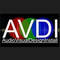 Abbott's AVDI, Audio Visual Design Install