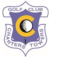 Charters Towers Golf Club