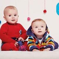 D'baby & kids boutique