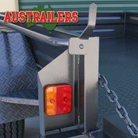 Austrailers Queensland