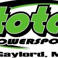 Total Powersports