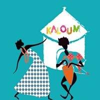 Kaloum