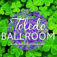 Toledo Ballroom