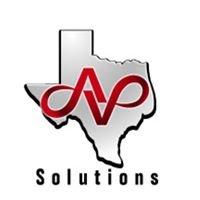 Texas A/V Solutions