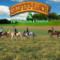 Seufert-Ranch