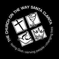 The Church On The Way Santa Clarita