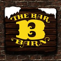 Bar B Barn - West Island