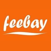 Feebay Würzburg