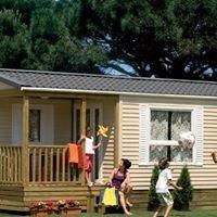 Spark homes (Australia Granny Flats and kit homes)