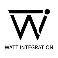 Watt Integration