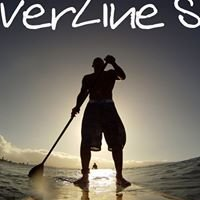 Silverline SUP - Stand Up Paddle - Sweden: +46 (0)708-952807.