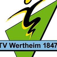 TV Wertheim 1847