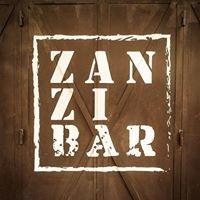 Le Zanzibar Marseille