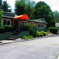 Healy's Corner Restaurant & Bar